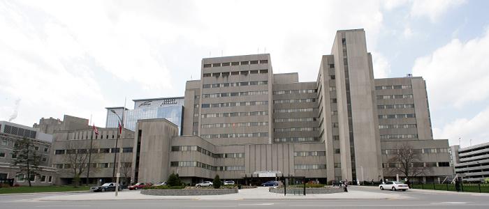 university_hospital-bnr.jpg