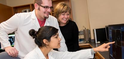 Medical Biophysics - Western University