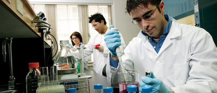 master biochemistry coursework Chemistry master's degree program at sacramento state university our program offers advanced coursework,  and a biochemistry track that highlights the role of.