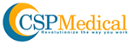 CPS-Medical-Logoresized.png