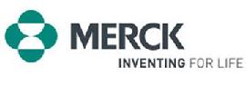 Merck-Canada.png
