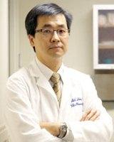 Prof. Richard Kim