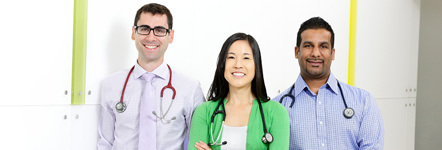 Resident Resources - Family Medicine - Western University