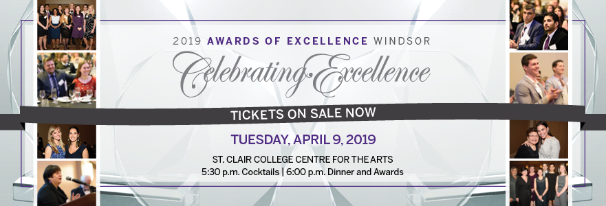 AOE2019Windsor_Cascade_Tickets_880x300.png