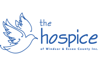 The Hospice of Windsor & Essex County Inc.