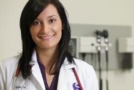 Applying - Schulich School of Medicine & Dentistry - Western