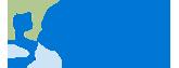 St Josephs Health Care London Logo