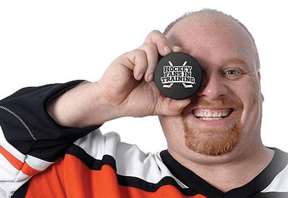 HockeyFIT_inset.jpg