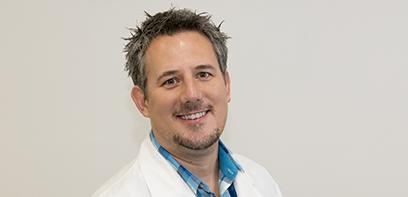 News - Schulich School of Medicine & Dentistry - Western