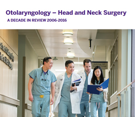 Faculty/Staff Resources - Schulich School of Medicine