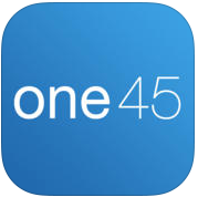 One45 mobile app now has self-send functionality - Schulich