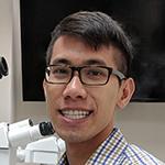 Resident Profiles - Postgraduate Medical Education - Western University