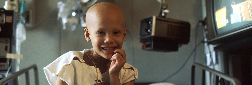 Hematology/Oncology - Paediatrics - Western University