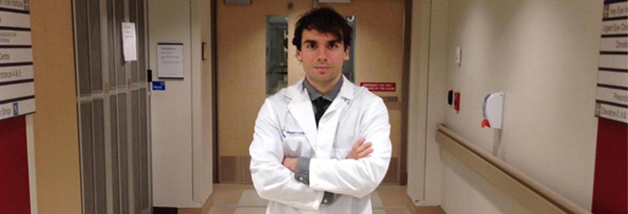 Phd thesis medicine