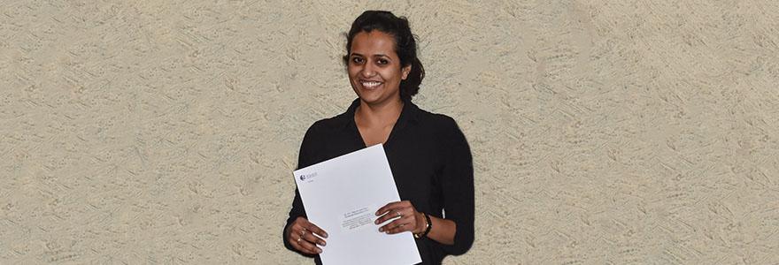 Submitting a thesis - ANU